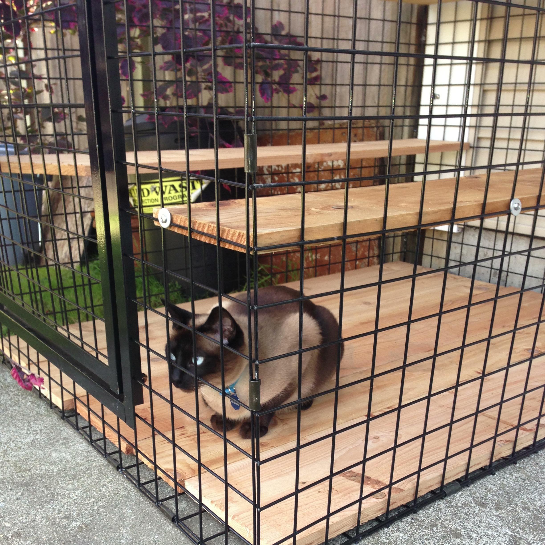 smsender co srz tulum for patio door doors pet repair sliding glass